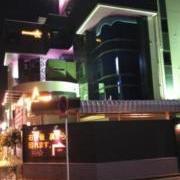 スターリゾート ハーズ(全国/ラブホテル)の写真『昼の外観』by まさおJリーグカレーよ