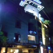 ラフェスタ国分寺(全国/ラブホテル)の写真『昼の外観』by ルドルフ