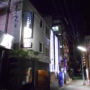 テラスM(全国/ラブホテル)の写真『昼の外観』by おこ