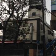 HOTEL Meria (ホテル メリア)(全国/ラブホテル)の写真『昼の外観』by mailbox