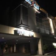Jクラブ(全国/ラブホテル)の写真『昼の外観』by まさおJリーグカレーよ