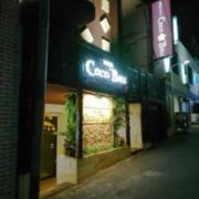 ココバリ(全国/ラブホテル)の写真『夜の入口』by fooo