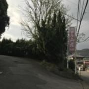 ホテル 山荘(全国/ラブホテル)の写真『昼の外観』by いぶしの銀ちゃん
