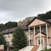 ホテル アンの森(全国/ラブホテル)の写真『昼の外観』by いぶしの銀ちゃん
