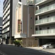 セラヴィ大阪城北詰店(全国/ラブホテル)の写真『昼の外観』by まさおJリーグカレーよ