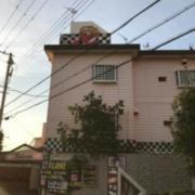 ホテル ル・ショコラ(全国/ラブホテル)の写真『昼の外観』by いぶしの銀ちゃん