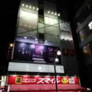 KOYADO HOTEL(全国/ラブホテル)の写真『昼の外観【南側から撮影】』by おこ