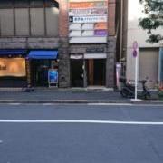 PETIT ROYAL(プチロイヤル)(全国/ラブホテル)の写真『昼の外観』by 上戸 信二