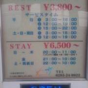 KI小山(ケーアイ)(全国/ラブホテル)の写真『外観(昼)』by YOSA69