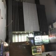 ホテル 町田 マンゴスチン