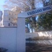 ホテル オーシャンドルフィン(全国/ラブホテル)の写真『外観(昼)』by YOSA69