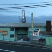 ペーパームーン(全国/ラブホテル)の写真『夕方の外観』by いぶしの銀ちゃん