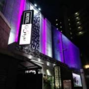 HOTEL G-Style(全国/ラブホテル)の写真『昼の外観』by miffy.GTI