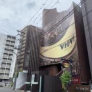 ホテルViVi(全国/ラブホテル)の写真『昼の外観』by miffy.GTI