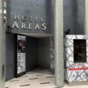 ホテル エリアス(全国/ラブホテル)の写真『昼の入り口』by miffy.GTI