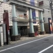 XO新宿(全国/ラブホテル)の写真『外観』by こういち