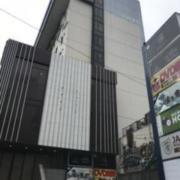 マンゴスチンホテル(全国/ラブホテル)の写真『外観(夕方)』by 少佐