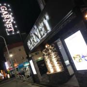ホテル ガーネット(全国/ラブホテル)の写真『昼過ぎの北西側』by 少佐