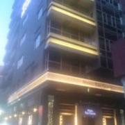 ザ・グランツ(全国/ラブホテル)の写真『昼の入り口(北東から)』by ホテルレポったー