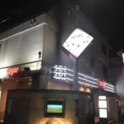 ホテル シュガー(全国/ラブホテル)の写真『昼 外観1』by ところてんえもん