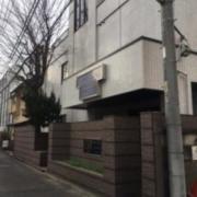 キャメルイン ウエスト(立川市/ラブホテル)の写真『昼の外観』by 都まんじゅう