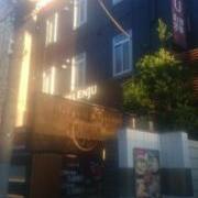 HOTEL ENJU 別邸万華(全国/ラブホテル)の写真『外観(昼)①』by YOSA69