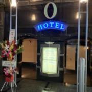 XO歌舞伎町(全国/ラブホテル)の写真『外観(16時)④』by 少佐