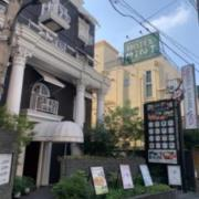 カサブランカ(全国/ラブホテル)の写真『昼の外観』by miffy.GTI