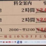 ホテル Qz(クージー)(全国/ラブホテル)の写真『昼の外観』by くんにお