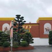ホテルロダン(全国/ラブホテル)の写真『昼の外観』by くんにお
