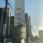 ホテル ハグハグ千種店(全国/ラブホテル)の写真『昼の外観』by まさおJリーグカレーよ
