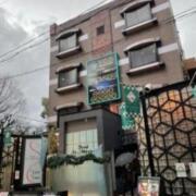 サンモリッツ(全国/ラブホテル)の写真『昼の外観1』by miffy.GTI