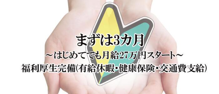 モアグループ入間人妻花壇(高収入バイト)(入間発・近郊/人妻デリヘル)