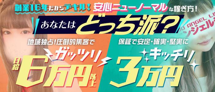 八王子デリヘル 東京エンジェルライン コスプレ系(高収入バイト)(八王子発・近郊/コスプレ系デリヘル)