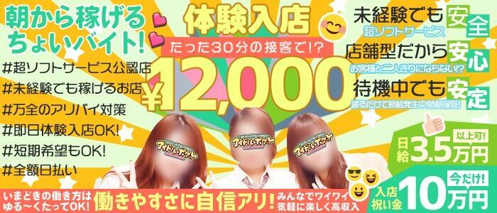 アイドルポケット(高収入バイト)(藤沢/ピンサロ)