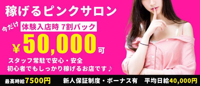 スイーツガール(高収入バイト)(新松戸/ピンサロ)