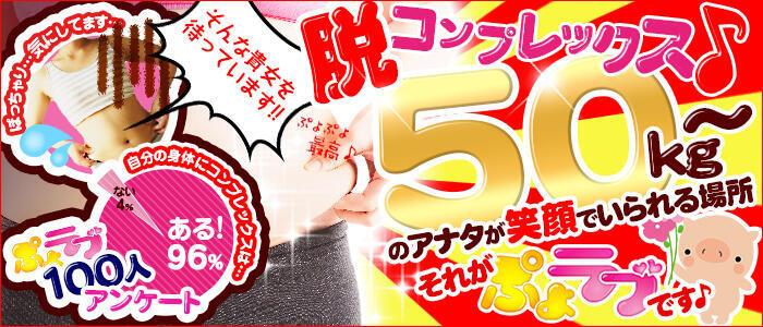 ぷよラブ(高収入バイト)(福生発・三多摩全域/巨乳・ぽっちゃり専門デリヘル)