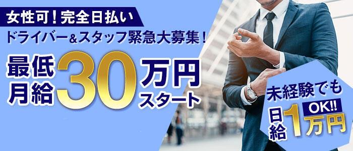 銀座レジーナ(高収入バイト)(銀座・新橋発・近郊/出張エステ)