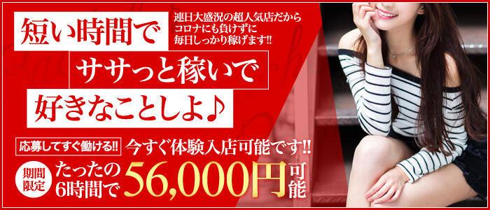特徴 - AIKO(高収入バイト)(池袋/ピンサロ)