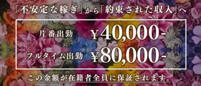 CLUB PIAA(高収入バイト)(中洲/ソープランド)