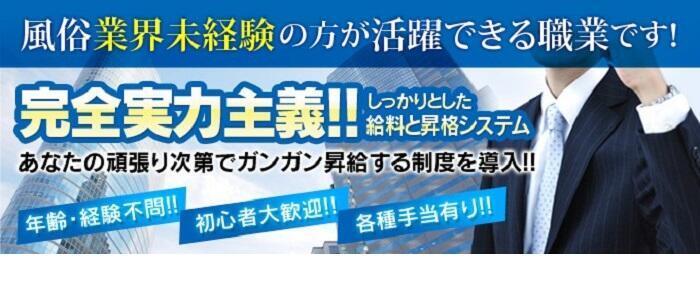 萌っ娘ストロベリー(高収入バイト)(池袋/大塚/新宿発〜23区全域/デリヘル)