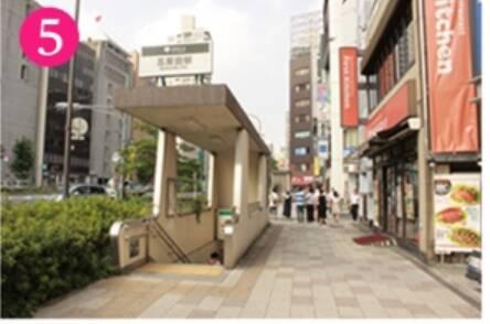 |ハーレムビート(ピンサロ/五反田)