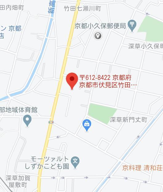  熟女ネットワーク京都(熟女デリヘル/京都発・京都府下全域、その他一部地域)