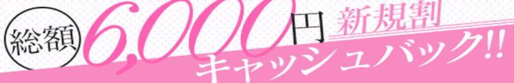 新規割☆総額6000円キャッシュバック! 所沢デリヘル桜(所沢/デリヘル)