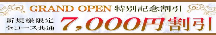 グランドオープン記念特別割引き 高級デリヘル美尻専科 オシリナ東京Koiwa(小岩/デリヘル)