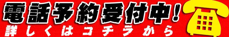 電話予約受付中!! ブルギャル(川崎/ピンサロ)