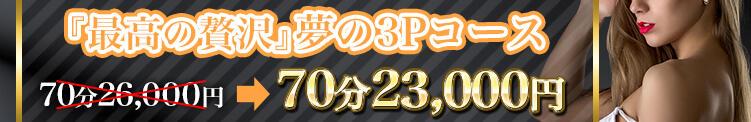 夢の3Pコース!! WORLD LADY(ワールドレディ)(五反田/デリヘル)