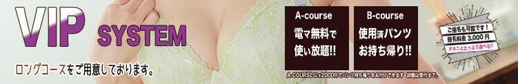 【VIPコース】45minのロングイチャイチャTIME 世界にひとつだけの花(越谷/ピンサロ)