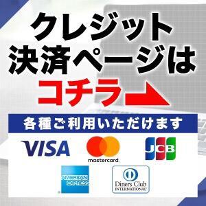 クレジットカード決済はこちら フェアリー大宮(大宮/デリヘル)