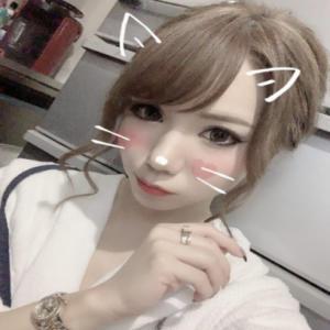 新橋トップクラスのバスローブいちゃキャバ!毎日可愛い女の子がたくさん出勤♡ GRACE(グレイス)(新橋/おっパブ・セクキャバ)